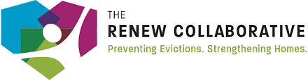 The Renew Collaborative