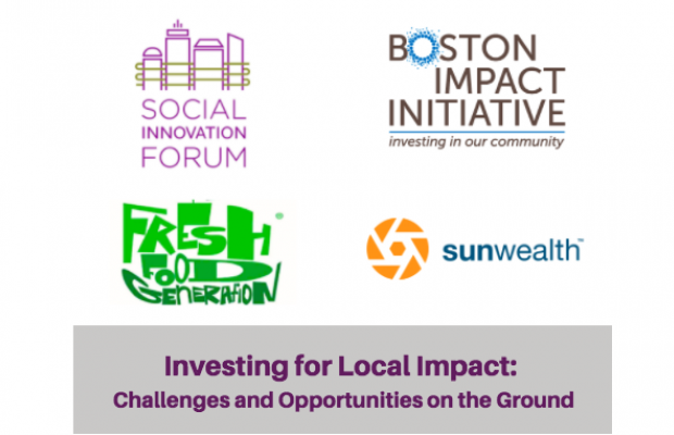 Investing for Local Impact.jpg