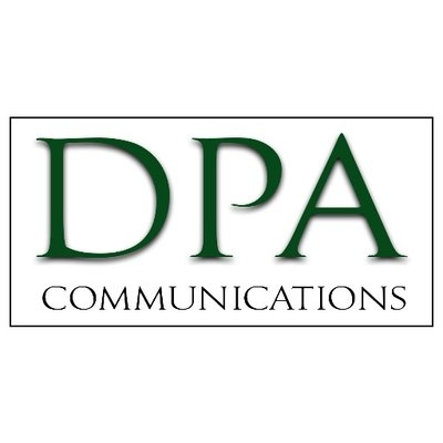 DPA Communications logo