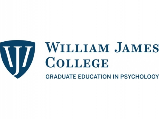 William James College | Graduate Degree in Psychology