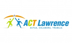 ACT Lawrence logo