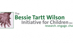Bessie Tartt Wilson Initiative