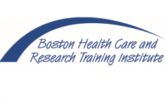 Boston_Health_Care_and_Research_Training_Institute_logo_2.