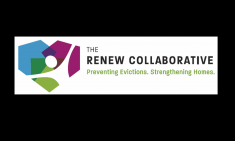 Renew Collaborative Logo