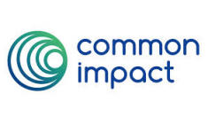 Common Impact logo