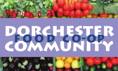 Dorchester Community Food Coop