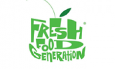 Fresh Food Generation logo