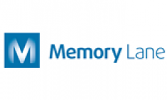 Memory-Lane.Tv logo