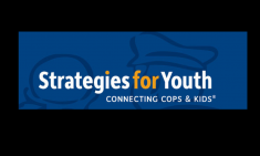 Strategies for Youth logo