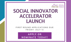 Social Innovator Accelerator Launch.png