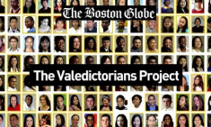 Valedictorians project